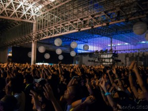 japanese-music-festivals-summersonic-audience