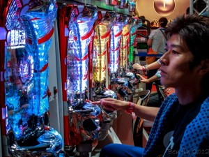 japanese-music-festivals-summersonic-pachinko