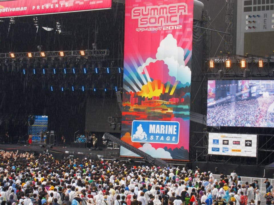 japanese-music-festivals-summersonic-stadium-daytie