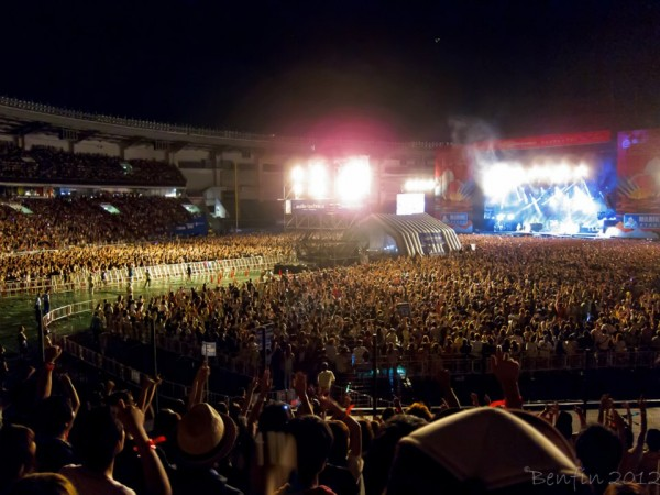 japanese-music-festivals-summersonic-stadium